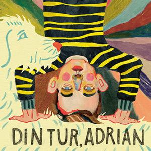 ADRIAN_cover_square