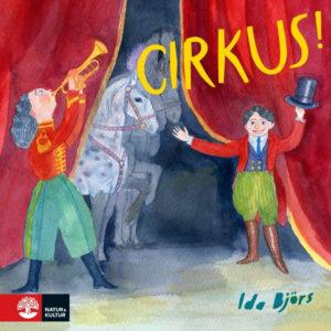 Cirkus!_0_