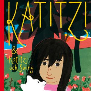 Katitzi_square