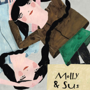 Molly-&-Sus-square