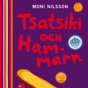 Nilsson_Tsatsiki och Hammarn_square
