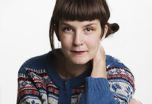 Emelie Östergren