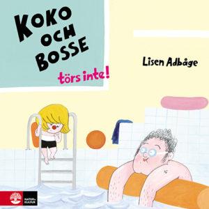 Adbåge_Koko och Bosse_1_square