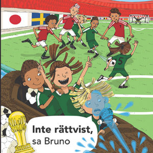 Bruno_inte_rättvist_square