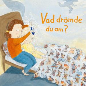 OMSLAG DRÖM.indd
