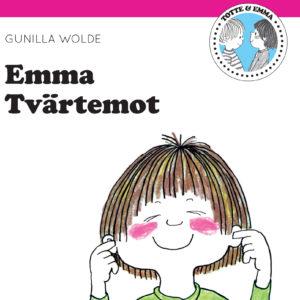 Emmas Tvartemot_cover.indd