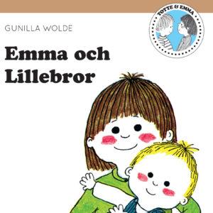 Emma och lillebror_cover.indd