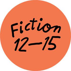 Fiction 12-15