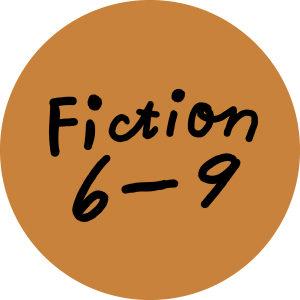 Fiction 6-9