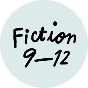 Fiction 9-12