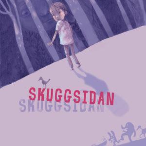 Gustavsson_Skuggsidan_square