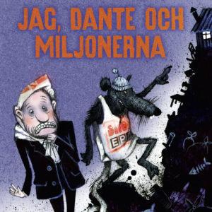 Jag_Dante_square