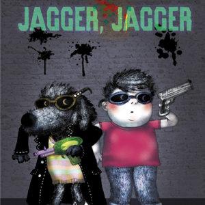 Jagger_Jagger_square