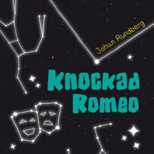 Omslag Knockad Romeo.indd
