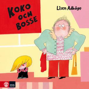 Koko_Bo_square