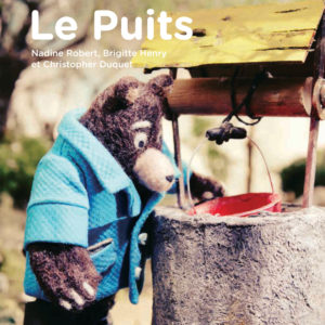 Le puits_cover_square