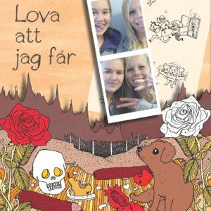Lova_att_jag_får_square