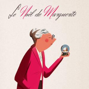 NOEL DE MARGUERITE_cover.indd