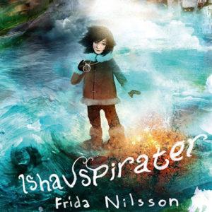 Nilsson_Ishavspirater_square