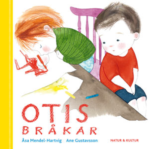 Otis_brakar_square