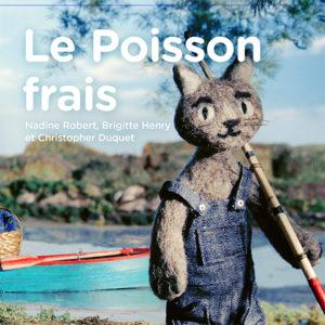 Poisson_frais_couverture_square