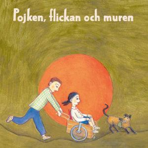 Pojken_Flickan_muren_square
