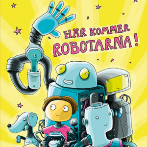 Robotorna_square