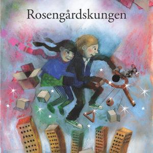 Rosengårdskungen_square