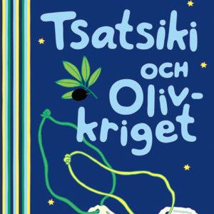 Tsatsiki_olivkriget_square