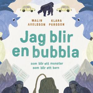 bubbla_framsida.indd