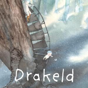 Katalogomslag_Drakeld.indd