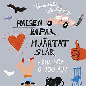 Halsen rapar_cover.indd