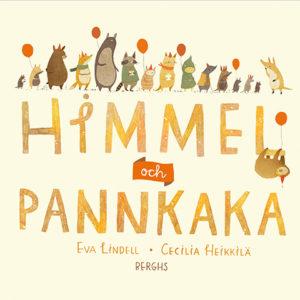Himmel_Pannkaka_square