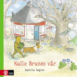 Ingves_Nalle Brunos vår_square