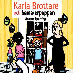Karla_square