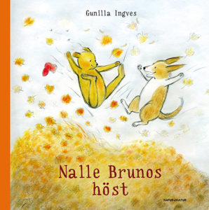 Nalle_Bruno_Autumn_square