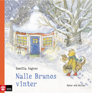 Nalle_Bruno_winter_square