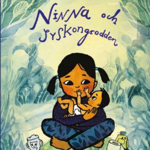 Ninna och syskongrodden_SQUARE