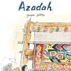AZADAH_cover.indd