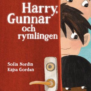 Harry_Gunnar-rymligen_square