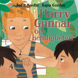 Harry_Gunnar_Hemligheten_square