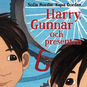 Harry_Gunnar_Presenten_square