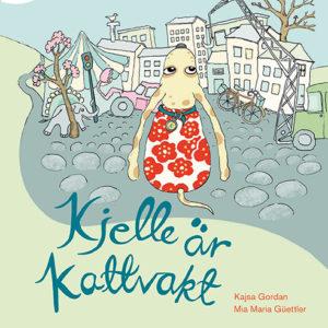 Kjelle_kattvakt_square