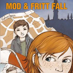Mod_fritt_fall_square