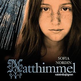 Natthimmel_square