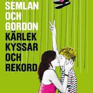 SG_Kärlek_Kyssar_och_Rekord_SQUARE