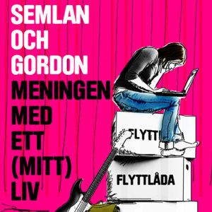 SG_Meningen_med_ett_livSQUARE