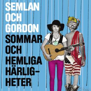 SG_Sommar_och_Hemliga_Härligheter_SQUARE