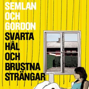 SG_Svarta_Hål_och_Brustna_Strängar_SQUARE