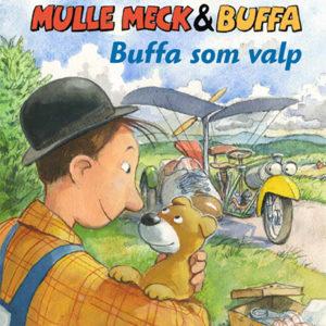 Buffa_valp_square